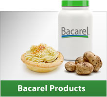 Baceral Product